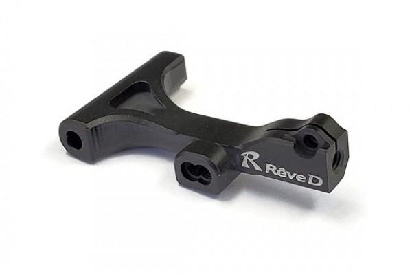 REVE D ASL FRONT LOWER ARM (RD-002)