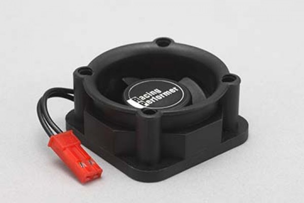 YOKOMO Racing Performer HYPER Cooling fan (30 mm size compatibility for Motor) (RP-033)