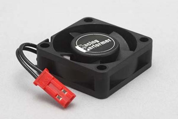 YOKOMO Racing Performer 30mm Cooling fan (RP-031)
