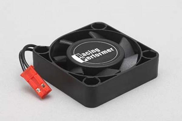 YOKOMO Racing Performer 40mm Cooling fan (RP-032)