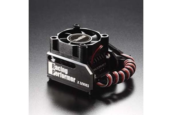 YOKOMO Racing Performer X Series ESC (BL-RPX)