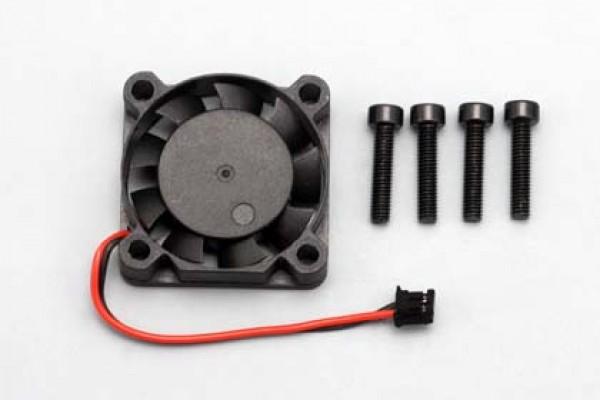 YOKOMO Cooling Fan for BL-PRO2 ESC (BL-CF2)