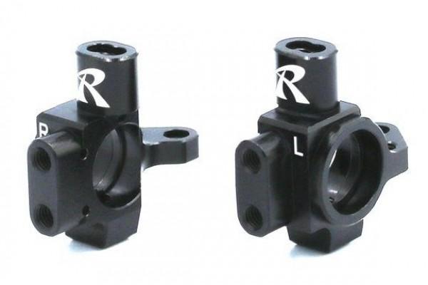 REVE D ASL FRONT KNUCKLE (RD-001)