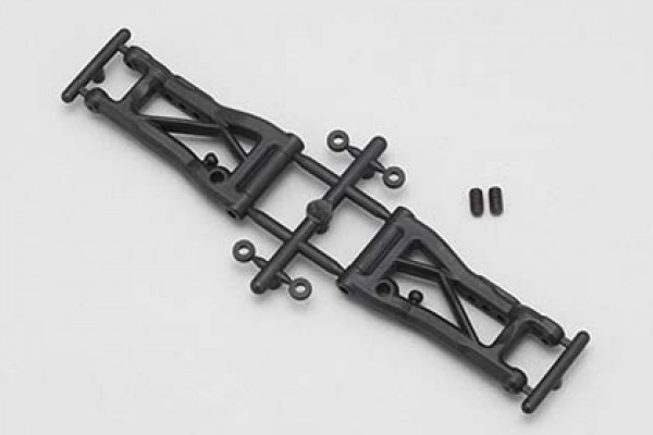 YOKOMO Rear suspention arm for YD-4 (Y4-008R)