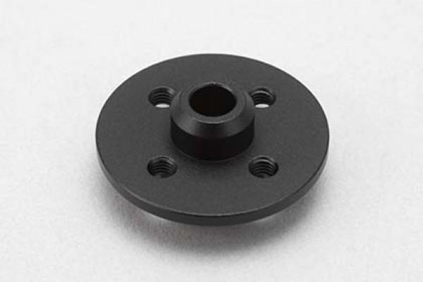 YOKOMO Aluminum spur gear hub for YD-4 (Y4-630)