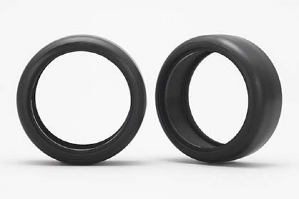 """YOKOMO Super Drift Tire """"01R4"""" (ZR-DR05)"""