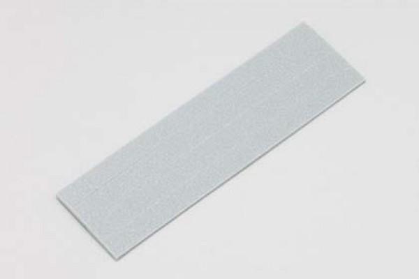 YOKOMO DRA/DRC Drift tire mounting tape (ZR-DRT)